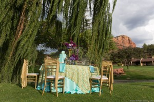 Sedona Photo Shoot